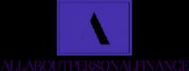 allaboutpersonalfinance.com